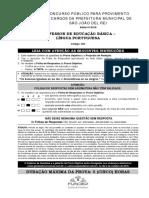 303-PEB - Língua Portuguesa.pdf