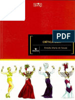 03 Teoria em Crise (Eneida Maria de Souza) Crítica Cult.pdf