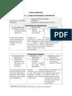 Evidencia 3 - La mejor estrategia corporativa.docx
