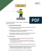 Manual Del Discipulo Isf