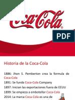 Planeación y presentación de mi producto.pdf