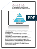 La Pirámide de Maslow.docx