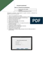 Evidencia 4 Planeación de presupuesto.docx