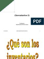 207115 inventario.ppsx