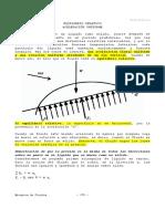 Pag175-201 Hidroestática EquilRelativo