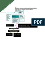 Tolerancias Geométricas Tema 2.pdf