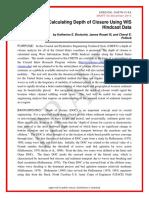 CHETN-VI-DOC_120315_DRAFT.pdf