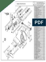 Bomba Andrade TASP-51.pdf