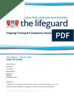 6 month training plan 1.9_AB_2016.pdf