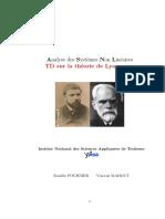 TD_Lyapunov.pdf