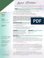 CV_LauraPadilla_tech_Sep2018.pdf
