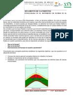 Documento Investigacion Actividad IV Unidad II