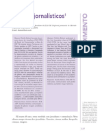Dialnet-OlharesJornalisticos-6072204.pdf