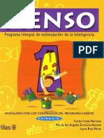 pienso.pdf