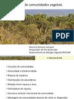EstruturaComunidades Mauricio