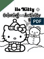 colorear_Kitty.pdf
