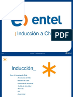 1. Induccion Chile