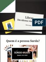 UFPI Letras