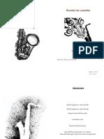 recital karina.pdf