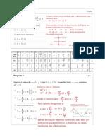 Atividade Avaliativa_Matematica Semana 6