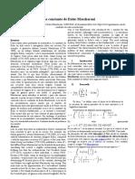 Constante de Euler