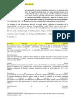 326203386-La-Sociedad-Civil-de-Responsabilidad-Limitada.pdf