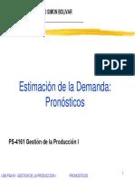 pronosticos-130225205140-phpapp01.pdf