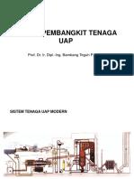 1. Siklus Rankine PLTU.pdf