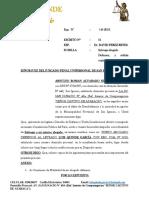 subroga abogado defensor.docx
