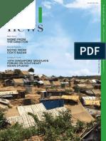 ARI-Newsletter42.pdf