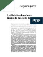 08 - Analisis funcional usando el modelo de flujos de datos.pdf