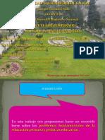 Cuellar Problematica de La Educacion Peruana