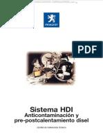 manual-sistema-hdi-anticontaminacion-pre-postcalentamiento-inyeccion-directa-alta-presion-esquemas-componentes-partes (1).pdf