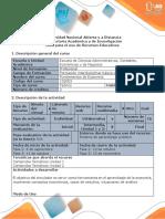 Guía Para El Uso de Recursos Educativos - Simulador Unidad 1 y 2 (1)