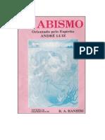 O Abismo.pdf