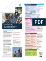 IFC Supported Solar Courses A3(1).pdf