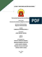 TRABAJO1-COMERCIO INTERNACIONAL.docx