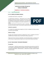 9.- Esp. Tecnicas Obras Exterioresnbnb