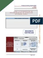 6 SGIot0003_Guía para elaboración de POEs_v01.pdf