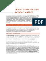 8. Desarrollo y Funciones de Placentas y Anexos.pdf
