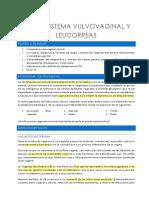 7 -  Leucorreas.pdf