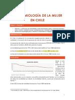 9. Epidemiología Mujer en Chile.pdf