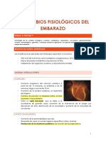 10. Cambios Fisiológicos del Embarazo.pdf