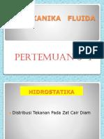 PERTEMUAN 3-4.pptx