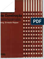 Vdocuments.site Pini Manual Pratico de Materiais de Construcao Ernesto Ripper