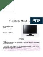 benq_e900w_9h.0bgln.ipx_ver.001_level2.pdf