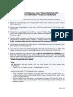 Persyaratan_(STR)_Perubahan-Peningkatan_Kompetensi.pdf