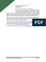 Instruções-para-lição-2-Escolhendo-seu-Material.pdf