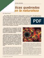 Fractales_UC7.pdf