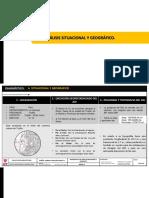 DIAGNOSTICO - GRUPO4 - copia.pptx